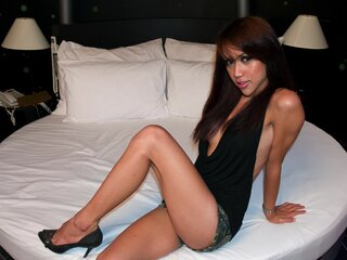 HelenThai adult pictures
