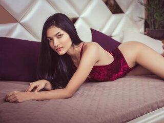 IsabelaMartins shows pics