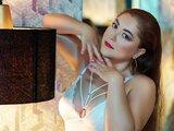IsabellaMason pics free