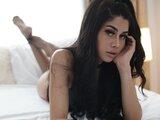 IvanaOzawa online sex