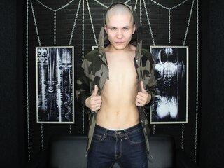 JasperBrown livejasmin.com xxx