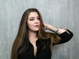 JessicaStevens online photos