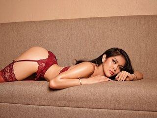 JohannaRodriguez sex lj