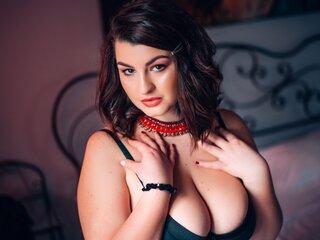 JulieReyden online photos