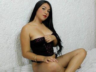 KamilaSky jasmine xxx