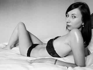 Kate21 webcam jasminlive