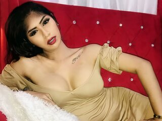 KathMathers camshow online