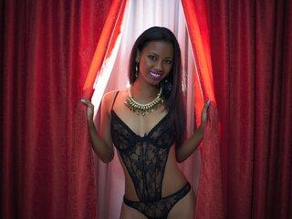 KaylaScott lj naked