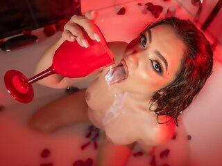 KellyMaze naked porn