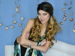 KhadijahZakhi pussy livejasmin