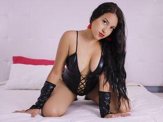 KimyTaylor jasmine webcam