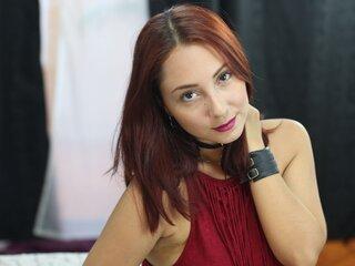 KristinMack hd anal