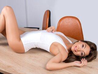 LaraJoy sex photos