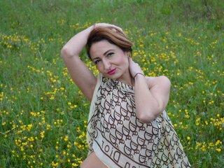 Lauradreamgirl photos photos