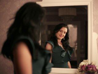 LaurenNewton private porn