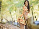 LexieGlam photos free