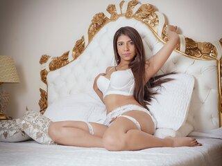 LilyKroes jasmin sex