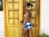 LizzyHarper camshow nude