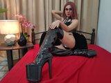 LolaMaxwell jasminlive livejasmin.com