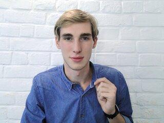 LongShein videos private