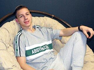 LorenzoMate livejasmin.com lj