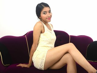 Maferbi pussy camshow