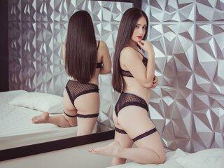 MarcelaReyes online ass