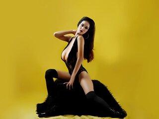 MariaPaloma pussy nude