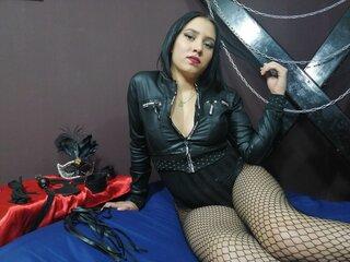 MarilynScot pictures livejasmin.com