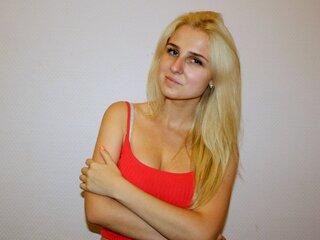 Maryanka pictures livesex