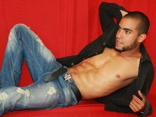 MateoCruz free shows