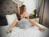 MayaGrace nude online