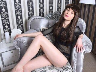 MeganBrown webcam ass