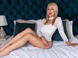 MelanyBaena free nude
