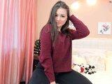 MiaAlberts nude webcam