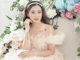 MilaFong online live