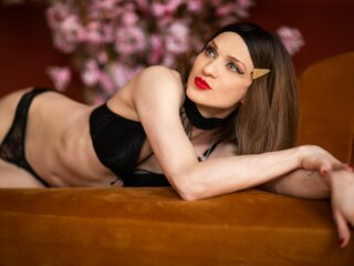 MilenaGreen pics anal
