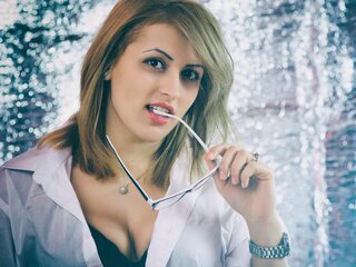 Monicaxo23 nude adult