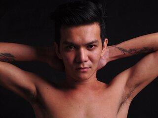 Mrthailandboi sex cam