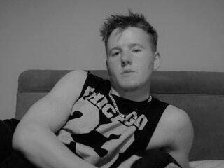 MuscleTwinkForU livesex webcam