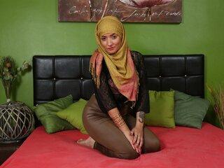 muslimgirl hd xxx