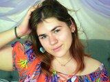 NaomiHaig livejasmin.com real