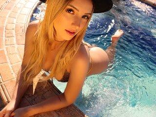 NataliaWaller jasmin photos