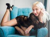 NatalieBitton sex live