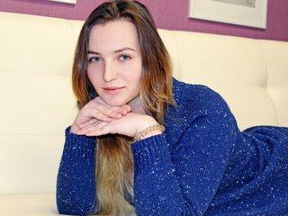 NicoleGlora online private