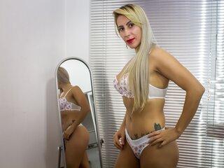 NicoleMoncada videos private