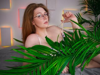 OlesyaOxin camshow toy