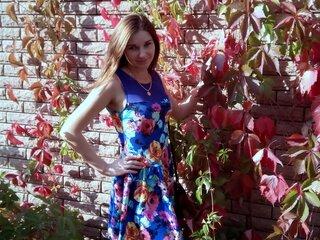 OreanaB jasmine private