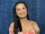 PatriciaNavales webcam toy