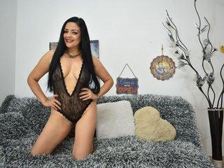Pepitadeuva webcam livesex